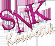 SNK Kosmetikstudio in Röthenbach a. d. Pegnitz