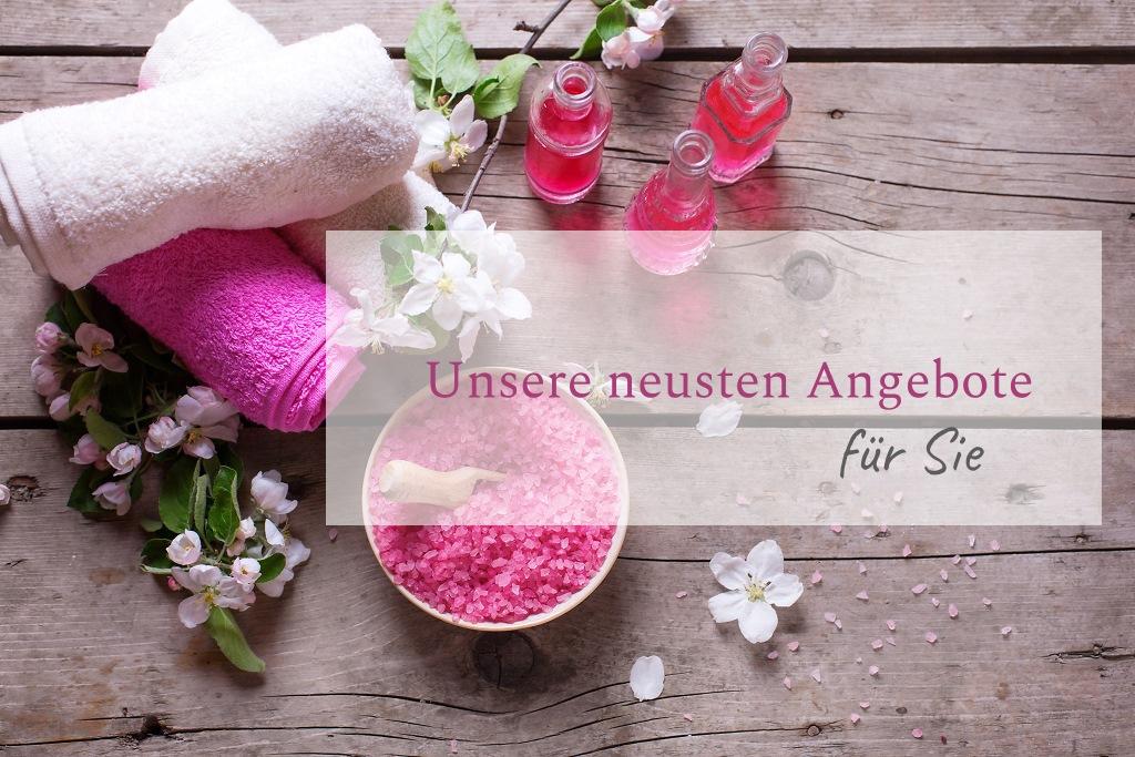 Angebote von SNK Kosmetik in Röthenbach a. d. Pegnitz Kosmetik & Wellness